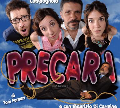 precari-locandina